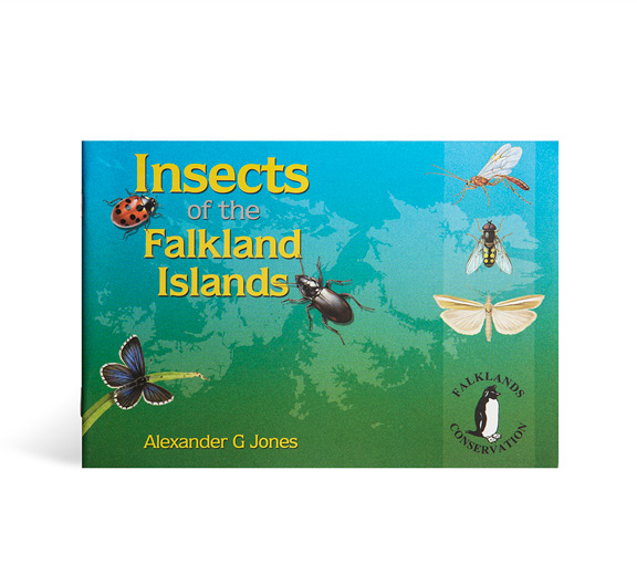 insects-of-the-falkland-islands-book