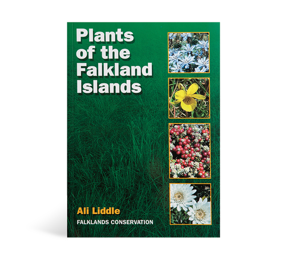 plants-of-the-falkland-islands-book