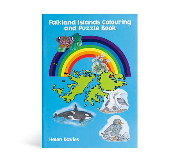 falkland-islands-colouring-and-puzzle-book