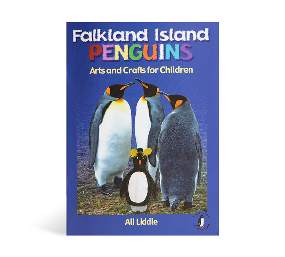penguins-arts-and-crafts-for-children-book