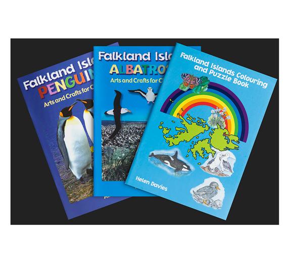 set-of-3-childrens-books
