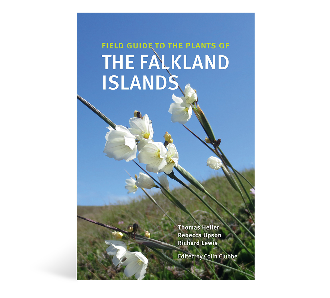 field-guide-to-the-plants-of-the-falkland-islands
